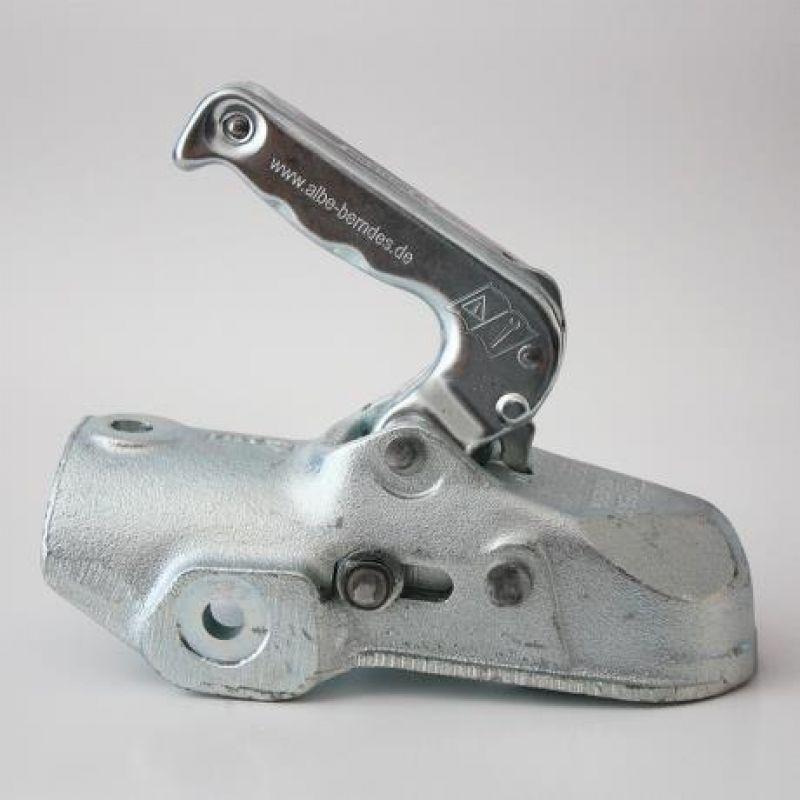 Kuglekobling Albe EM300R B