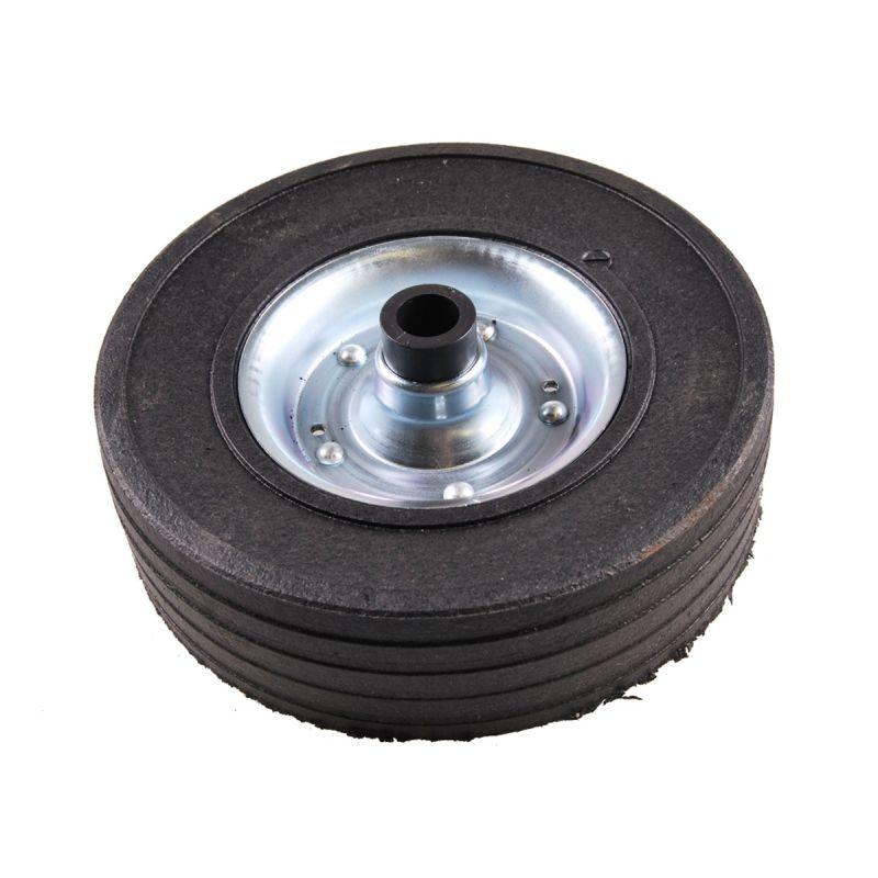 Løs Hjul For Næsehjul 225×70