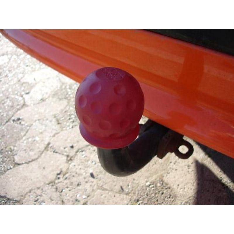 ALKO – Soft Ball – 4-605307