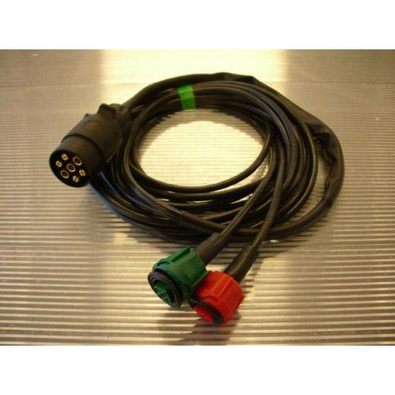 Kabelsæt Radex 260