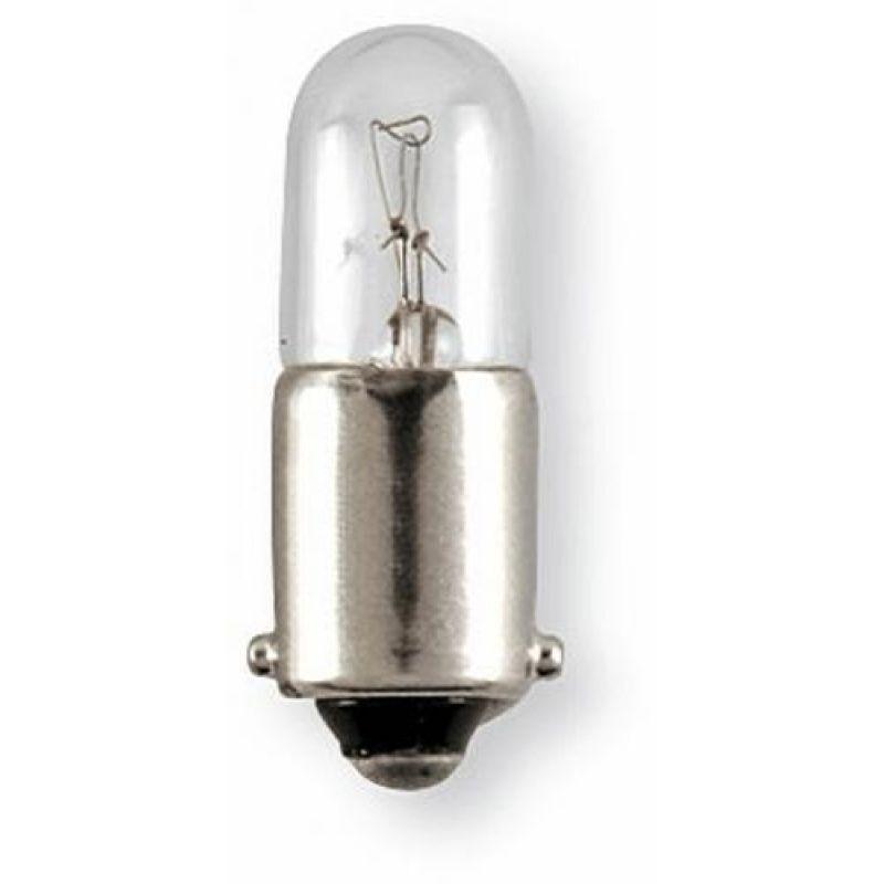 Pære Bajonet 12V/4W – 14102
