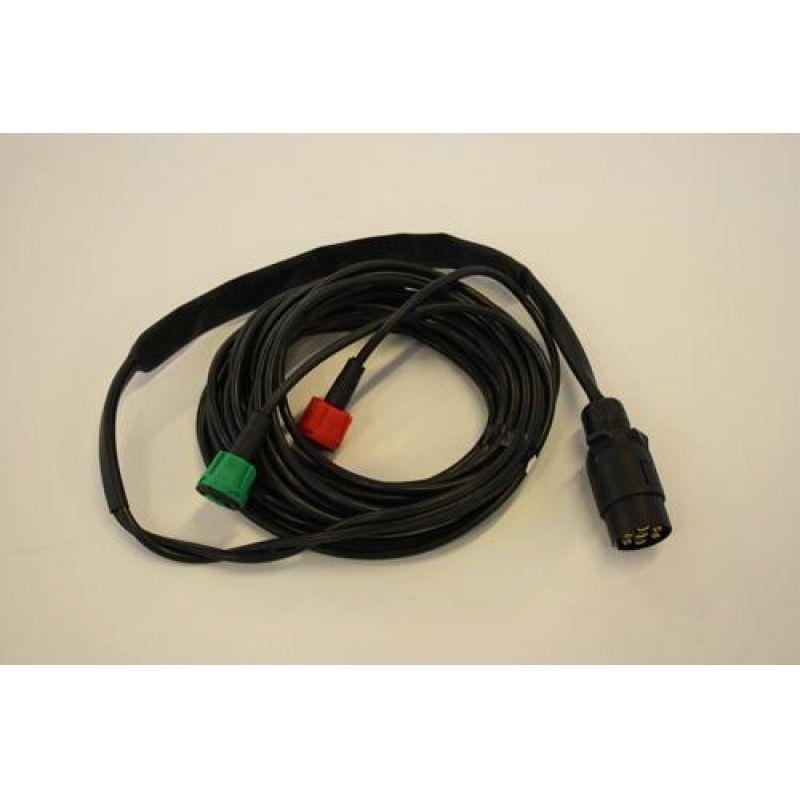 Kabelsæt Radex 320