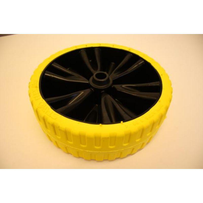 Starcoflex Lite 26-8,5E (3.00-4) – Sækkevognshjul