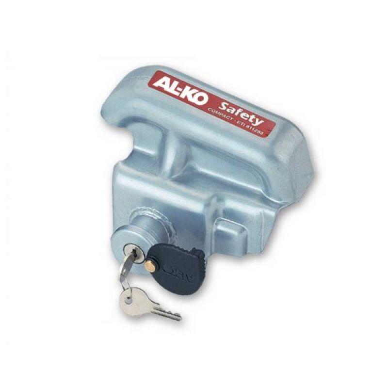 Trailerlås – ALKO Safety Compact, 1310944