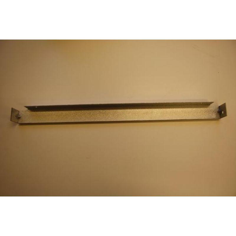 Tværvange Variant 205 S1-511 S1-220 S1-220 XL-Silver