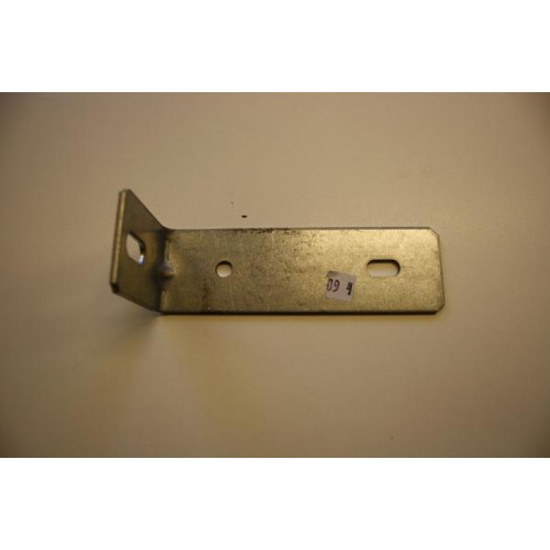Ladvinkel For Tværvange 150 S1-205 S1