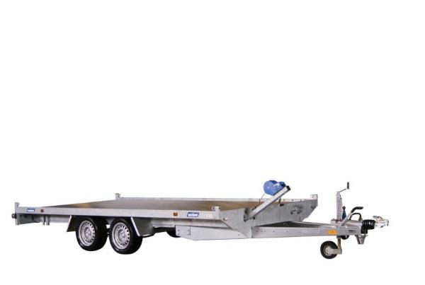 Variant 3521 L4