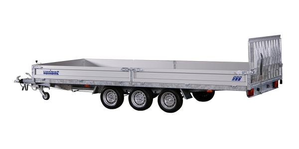 Variant 3500 U5